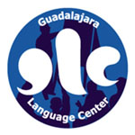 Guadalajara Language Center