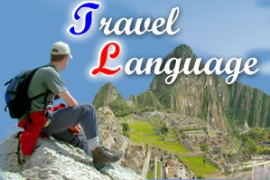 Travel and Language Directory - Worldwide Travel sites and Language resources. Hotel, airline, tourism bureaus, State Tourism offices, Language Schools, Dictionaries and more.